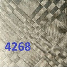 Rolling mill texture pattern plate 4268