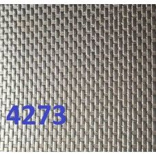 Rolling mill texture pattern plate 4273