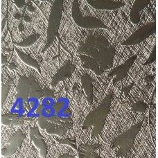 Rolling mill texture pattern plate 4282