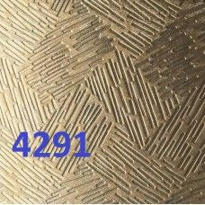 Rolling mill texture pattern plate 4291